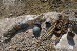 le-petit-arsenal-heureusement-inoffensif-retrouve-sous-terre-dans-la-caserne-vauban-photos-dr-1466776855