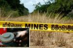 mines-640x400
