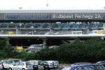 280px-Budapest_Ferihegy_2A_LHBP