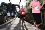 20160710 hesperange parc course 1000km hesper handicap international photo isabella finzi