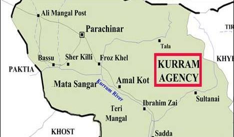 Kurram-Blast-468x275