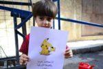 Pokemon-Go-Siria
