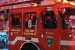 allentown-firetruck-jpg-20160729