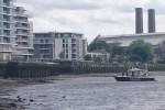greenwichboat