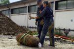 les-operations-d-evacuation-de-la-population-et-de-desamorcage-de-la-bombe-(photo-dna-m-pf-)-1468403056