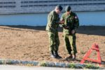 1245762-artificiers-armee-canadienne-ete-demandes