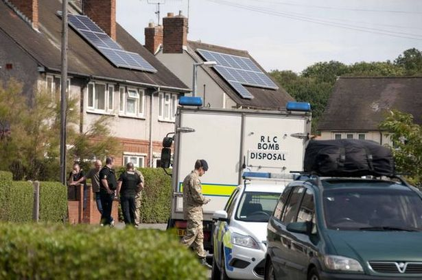 bomb-disposal-squad-in-ruabon-after-shells-dug-up-in-back-garden-image-1-850763139