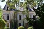 le-chateau-de-lafaye-etait-inoccupe-au-moment-de-l-incendie_4015239_1000x500