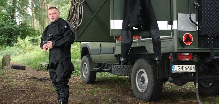 wojsko-saper-748x445