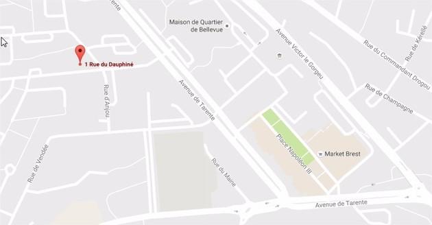 1-rue-du-dauphin-googlemaps-google-chrome-630x0