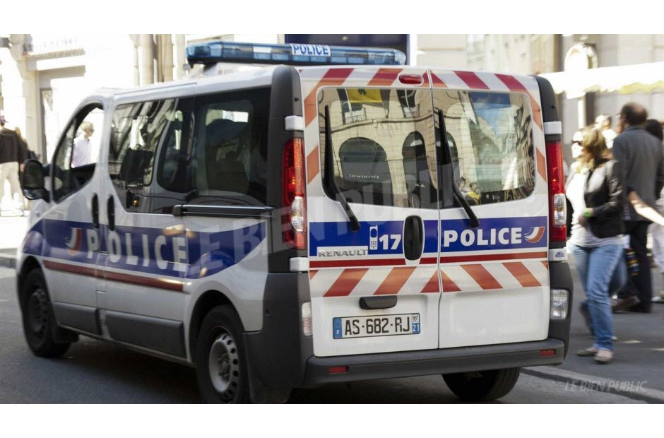 les-policiers-ont-contacte-les-demineurs-photo-d-illustration-philippe-bruchot-1473454580