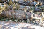 record-periculos-pentru-moldova-52-de-obuze-au-fost-gasite-la-anenii-noi