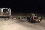 navy-bomb-disposal-team-hastings-650x420