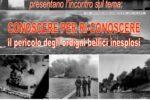bozza_giovinazzo_10_11-ott2016