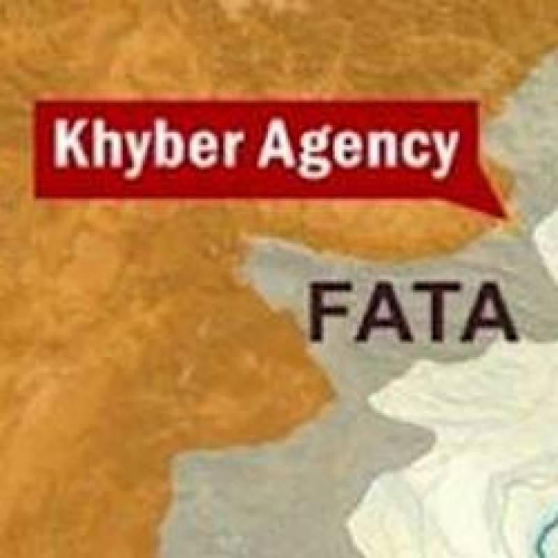 khyber-agency-one-killed-in-landmine-explosion-1475579522-4210