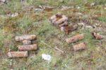 munitions_794_300x0
