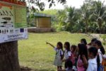 teaching-local-children-about-uxo