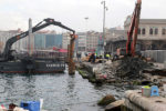 645x400-unexploded-artillery-shells-found-on-seabed-in-istanbul-transport-hub-1479729791055