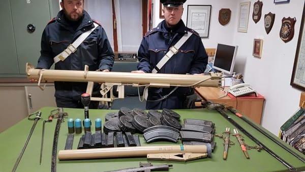 armi-carabinieri-2