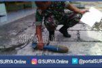 berita-madiun-mortir-di-pengepul-rongsokan_20161114_210822