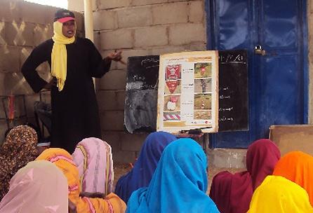 mine-and-uxo-risk-education-mag-sudan-_446x304