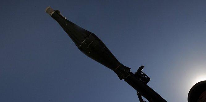 un-lance-roquettes-decouvert-dans-un-parking_2182367_667x333
