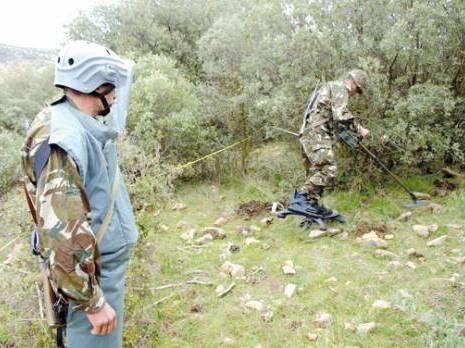 120817-algerie-les-mines-antipersonnel-50-ans-apres-l-independance