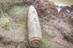 13_a_230_kilogram_mk-82_bomb_found_in_ratanakiri_province_yesterday_19_12_2016_supplied