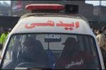 bomb-blast-rohri-highway