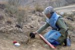 grand-sud-larmee-detruit-8-104-mines-antipersonnel