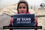 jesuisunevie-le-puissant-message-des-enfants-syriens-au-monde