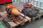 bombs-recoverdd-from-riffgat-cable-route-credit-tennet