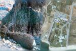 hammamet-explosion-d-un-obus-datant-de-la-seconde-guerre-mondiale-pres-du-palais-presidentiel