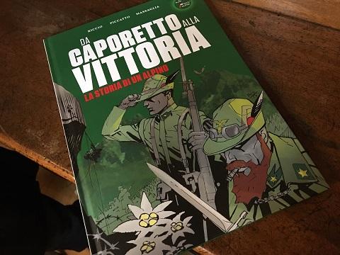 20161117_Da-Caporetto-alla-vittoria_Esercito-1