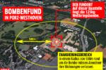 20170112karte-bombenfund-porz-v1