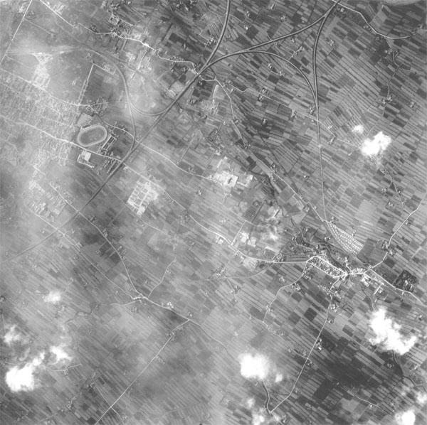 bologna-12-ottobre-44
