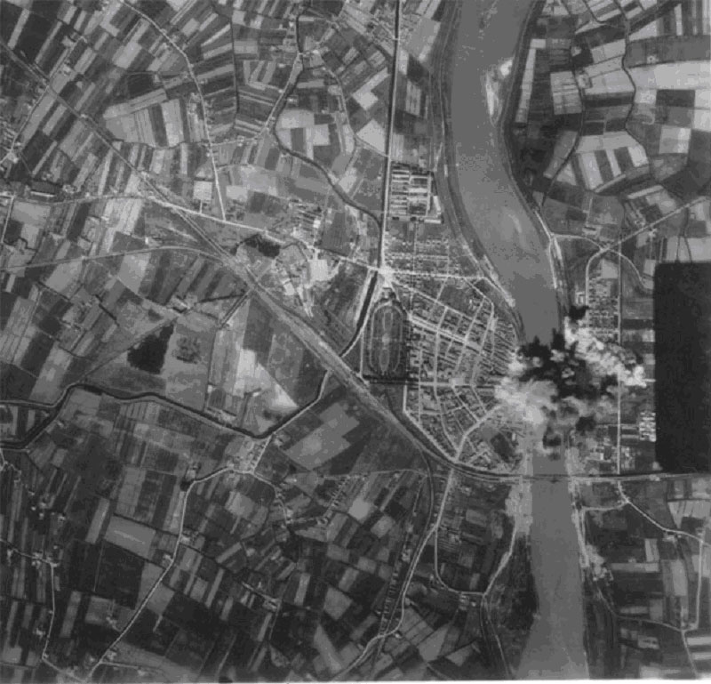 bombardamento-ponte_2