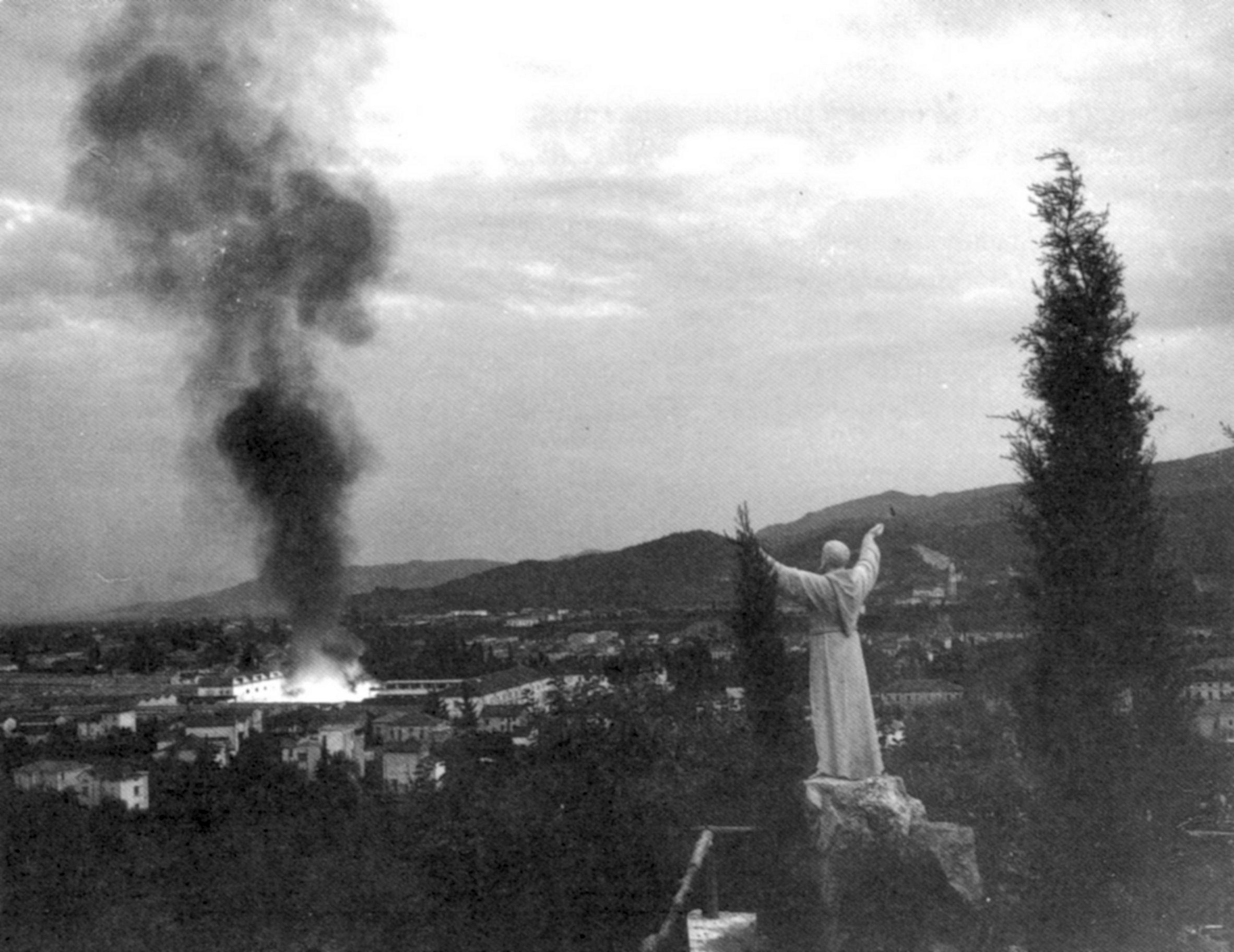 bombardamento_lanificio_rossi_schio_14-02-1945_01