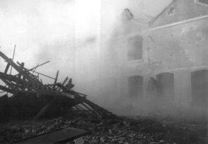 bombardamento_lanificio_rossi_schio_14-02-1945_02