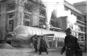 bombardamento_lanificio_rossi_schio_14-02-1945_03