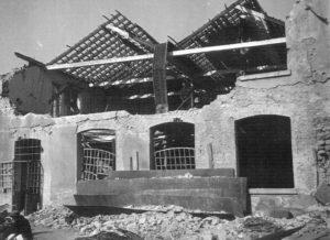 bombardamento_lanificio_rossi_schio_14-02-1945_04
