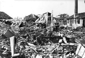 bombardamento_lanificio_rossi_schio_14-02-1945_05