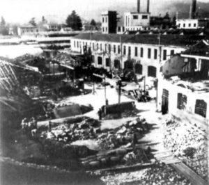 bombardamento_lanificio_rossi_schio_14-02-1945_06