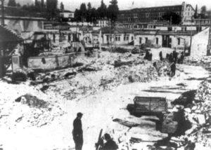 bombardamento_lanificio_rossi_schio_14-02-1945_07