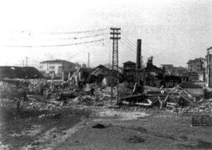 bombardamento_lanificio_rossi_schio_14-02-1945_08