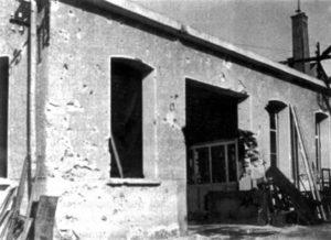 bombardamento_lanificio_rossi_schio_14-02-1945_09