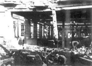 bombardamento_lanificio_rossi_schio_14-02-1945_10