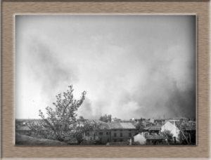 bombardamento_centro_verona