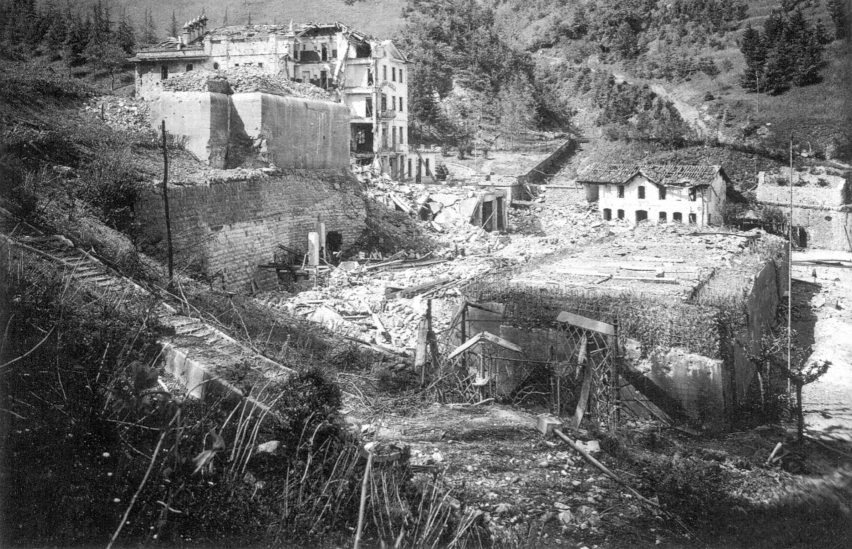 comando_wehrmacht_in_italia_fonti_recoaro_terme_vi_bombardamento_usa_20-04-1945_01