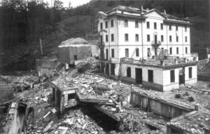 comando_wehrmacht_in_italia_fonti_recoaro_terme_vi_bombardamento_usa_20-04-1945_02